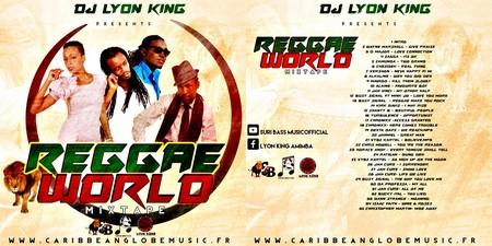 dj-lyon-king-reggae-world-mixtape-cover