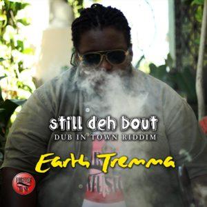 earth-tremma-2