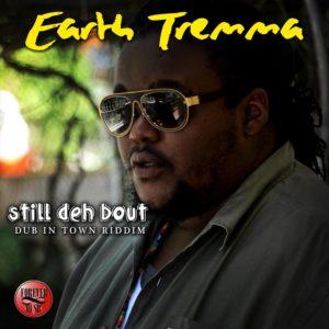earth-tremma-3