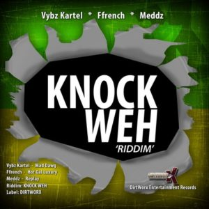knock-weh-riddim-cover