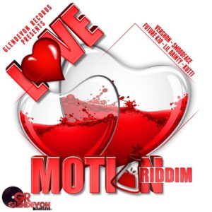 lovemotion