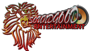 Soundgood Entertainment