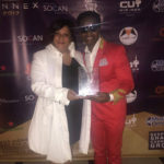 CUT Hip Hop Awards